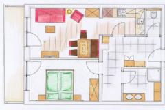 asitz_apartment_5