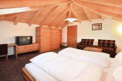 Tarlack_Appartements_Leogang_Birnhorn_Appartement6-3