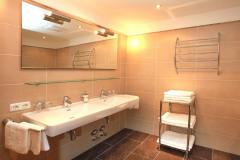 Tarlack_Appartements_Leogang_Birnhorn_Appartement6-4