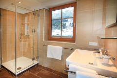 Tarlack_Appartements_Leogang_Birnhorn_Appartement6-5