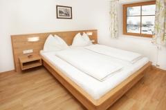 Tarlack_Appartments_Leogang_Dreizint_Appartement3-Schlafzimmer-2