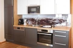 Tarlack_Appartments_Leogang_Dreizint_Appartement3-Kueche-1