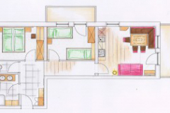 1_fahnenkoepfl_apartment_4