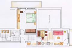 1_spielberg_apartment_7