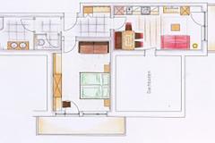 1_spielberg_apartment_8
